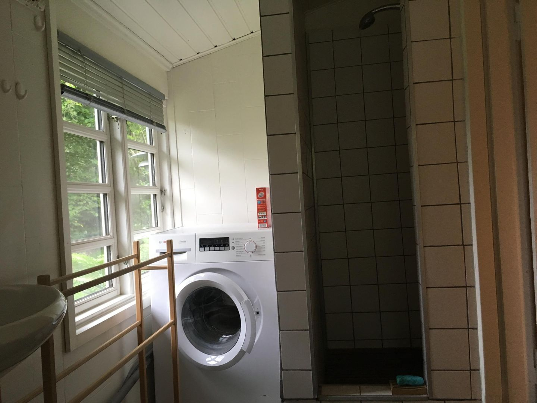 Ferienhaus SHO001 (2224224), Hornbæk, , Nordseeland, Dänemark, Bild 20