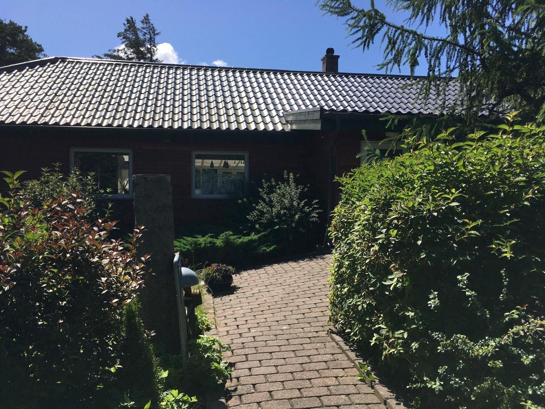 Ferienhaus SGI005 (2239781), Gilleleje, , Nordseeland, Dänemark, Bild 8