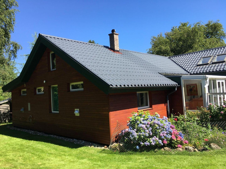 Ferienhaus SGI005 (2239781), Gilleleje, , Nordseeland, Dänemark, Bild 7