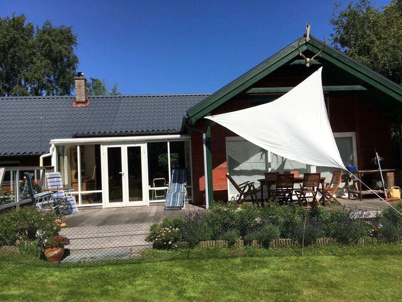 Ferienhaus SGI005 (2239781), Gilleleje, , Nordseeland, Dänemark, Bild 3