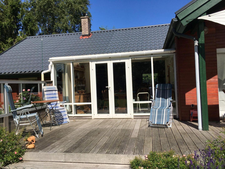 Ferienhaus SGI005 (2239781), Gilleleje, , Nordseeland, Dänemark, Bild 4