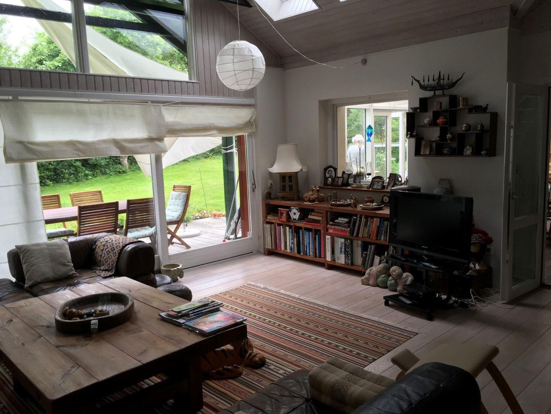 Ferienhaus SGI005 (2239781), Gilleleje, , Nordseeland, Dänemark, Bild 9