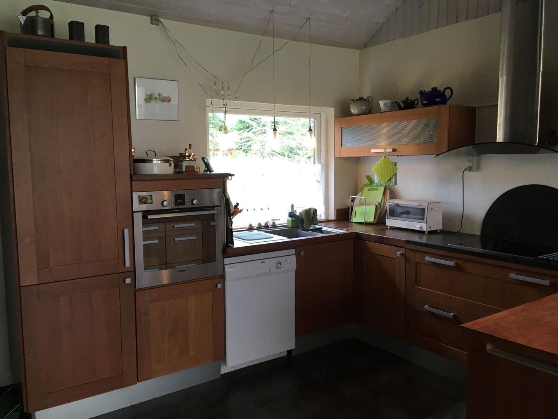 Ferienhaus SGI005 (2239781), Gilleleje, , Nordseeland, Dänemark, Bild 17