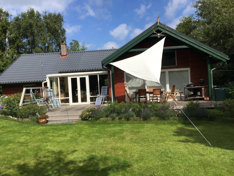 Ferienhaus SGI005 (2239781), Gilleleje, , Nordseeland, Dänemark, Bild 2