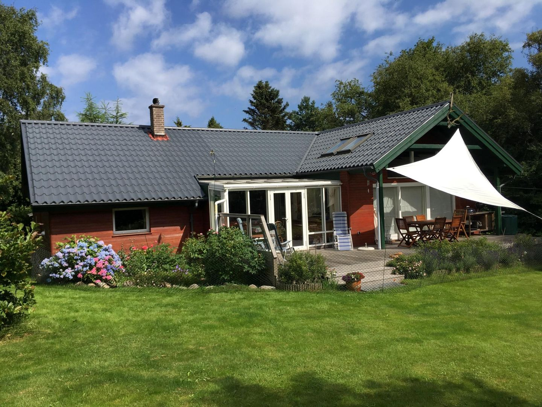 Ferienhaus SGI005 (2239781), Gilleleje, , Nordseeland, Dänemark, Bild 1
