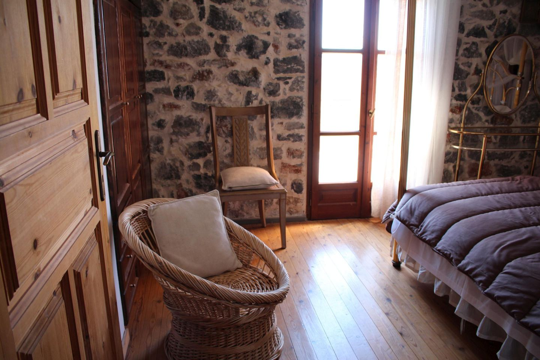 Maison de vacances BLUE STONE (263008), Triopetra, Crète Côte du Sud, Crète, Grèce, image 29