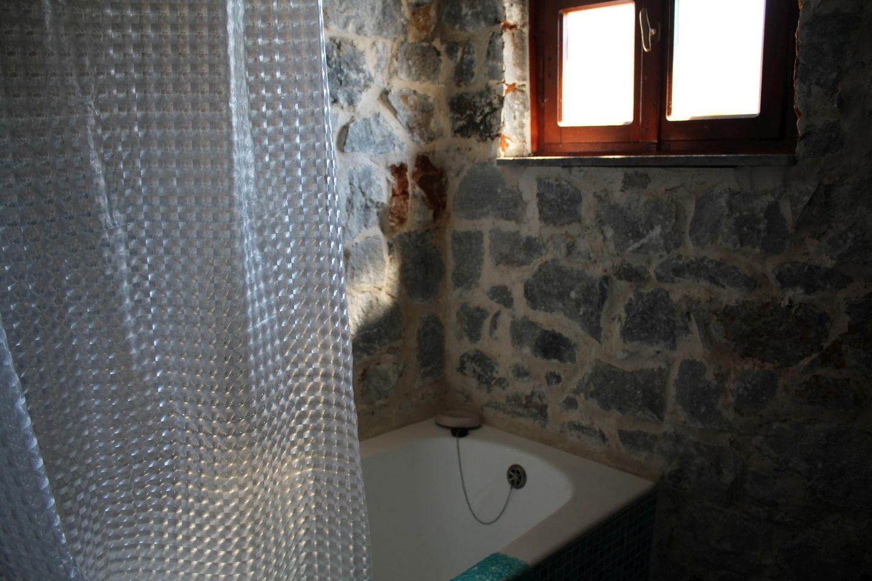 Maison de vacances BLUE STONE (263008), Triopetra, Crète Côte du Sud, Crète, Grèce, image 28