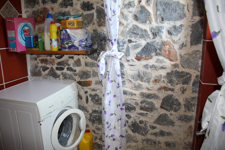 Maison de vacances BLUE STONE (263008), Triopetra, Crète Côte du Sud, Crète, Grèce, image 15