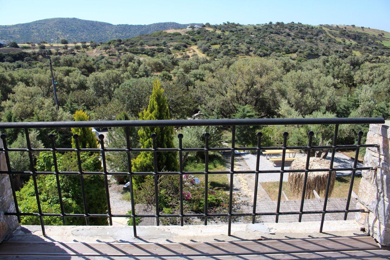 Maison de vacances BLUE STONE (263008), Triopetra, Crète Côte du Sud, Crète, Grèce, image 33
