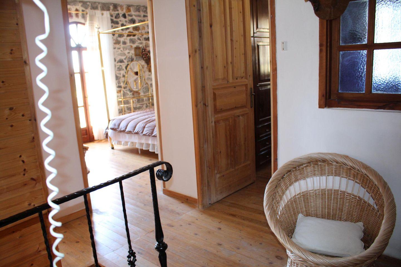 Maison de vacances BLUE STONE (263008), Triopetra, Crète Côte du Sud, Crète, Grèce, image 20