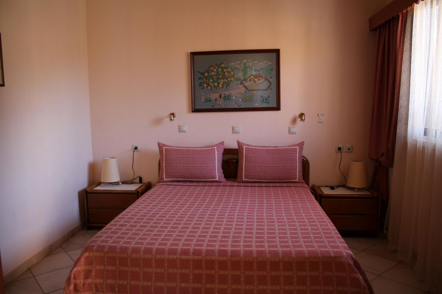 Holiday apartment ELENI (167853), Paramonas, Corfu, Ionian Islands, Greece, picture 10
