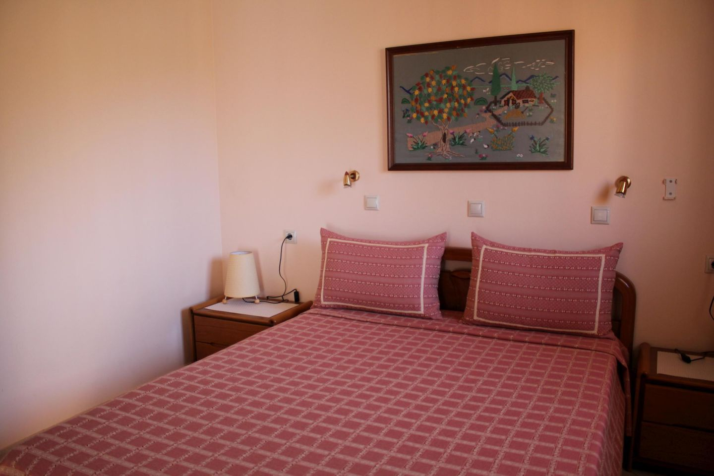 Holiday apartment ELENI (167853), Paramonas, Corfu, Ionian Islands, Greece, picture 11