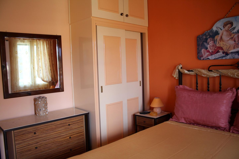 Holiday apartment DINA (167850), Paramonas, Corfu, Ionian Islands, Greece, picture 11