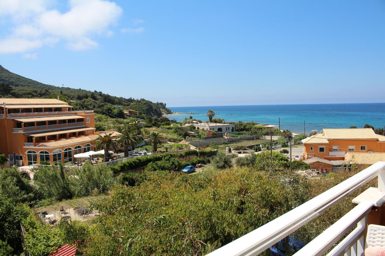Holiday apartment DINA (167850), Paramonas, Corfu, Ionian Islands, Greece, picture 12