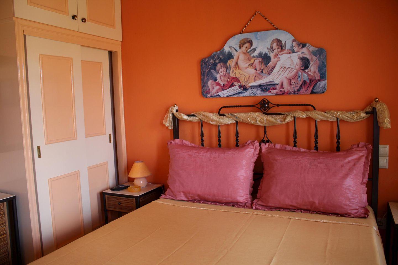 Holiday apartment DINA (167850), Paramonas, Corfu, Ionian Islands, Greece, picture 9