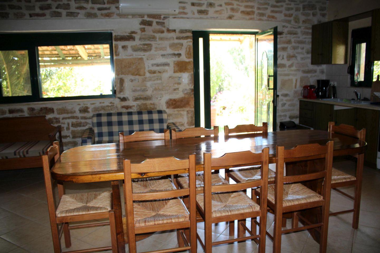 Holiday house ERINI (375987), Triopetra, Crete South Coast, Crete, Greece, picture 10