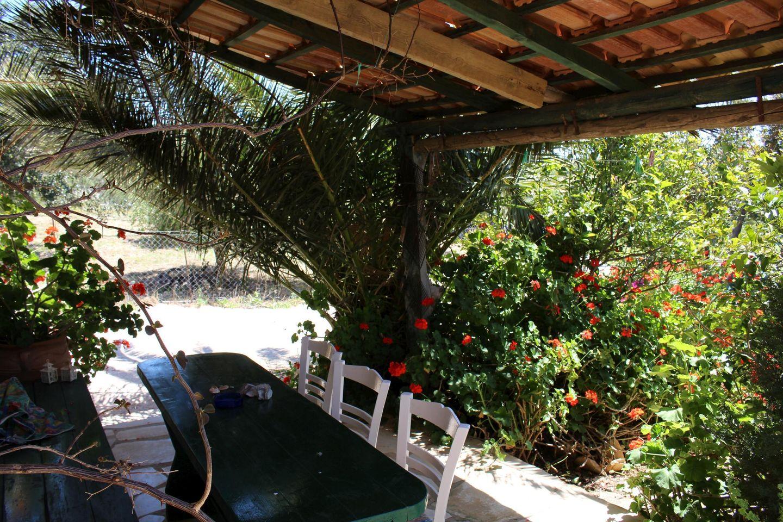 Holiday house ERINI (375987), Triopetra, Crete South Coast, Crete, Greece, picture 17