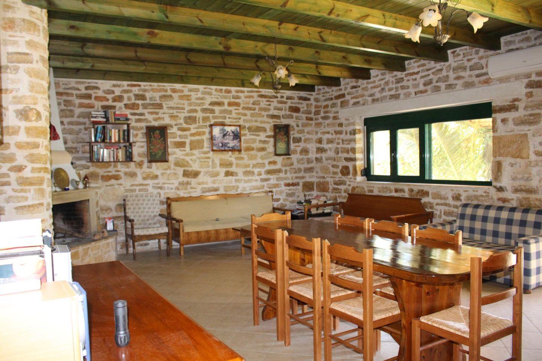 Holiday house ERINI (375987), Triopetra, Crete South Coast, Crete, Greece, picture 7