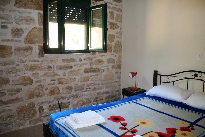 Holiday house ERINI (375987), Triopetra, Crete South Coast, Crete, Greece, picture 12