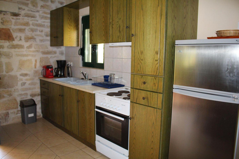 Holiday house ERINI (375987), Triopetra, Crete South Coast, Crete, Greece, picture 9