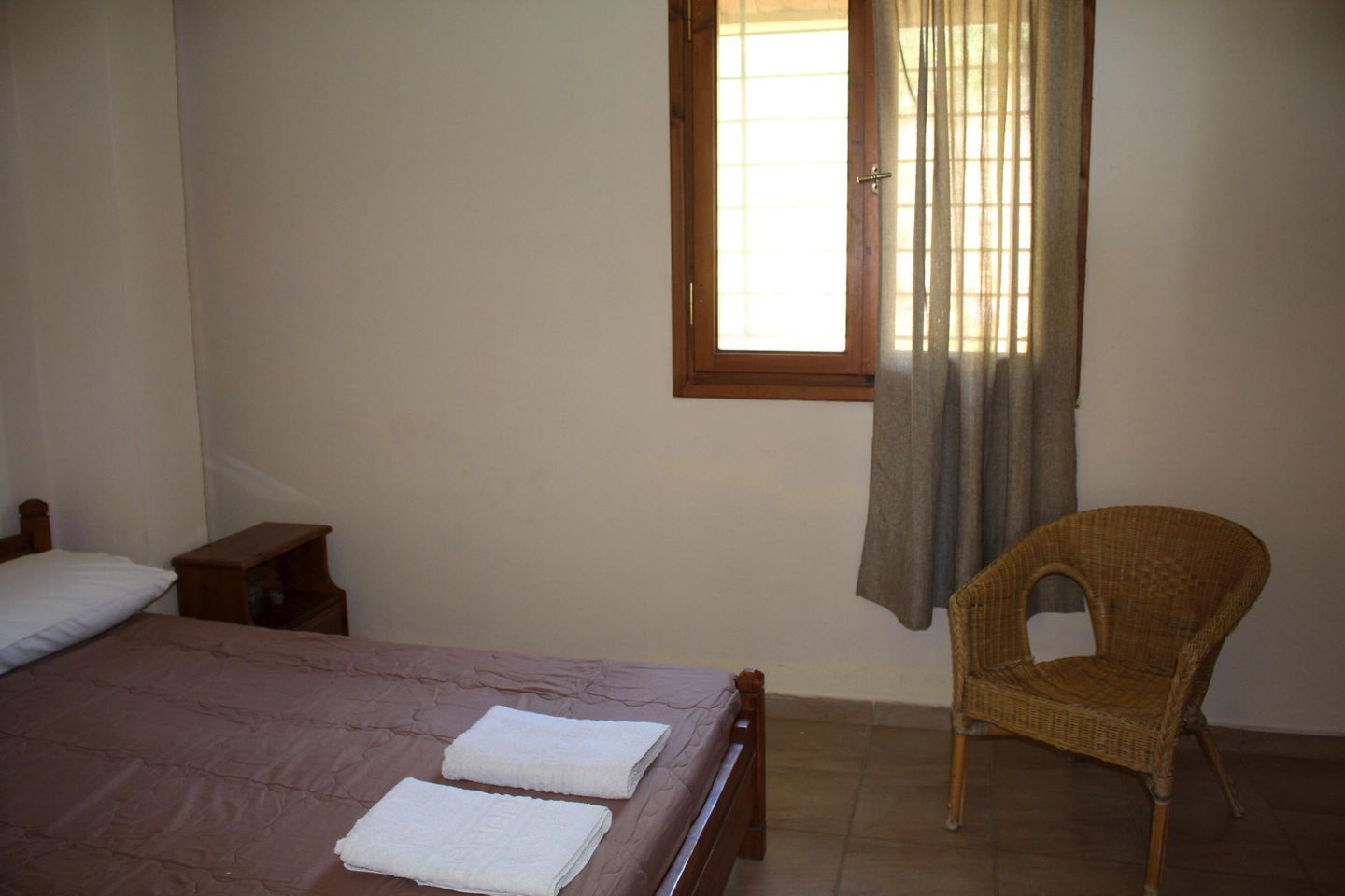 Holiday house MARIA (433743), Triopetra, Crete South Coast, Crete, Greece, picture 11