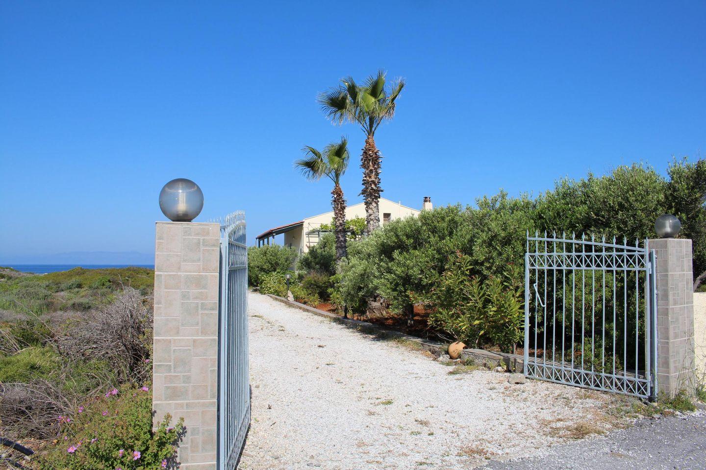 Maison de vacances KATERINA (167944), Stavros, Crète Côte du Nord, Crète, Grèce, image 40