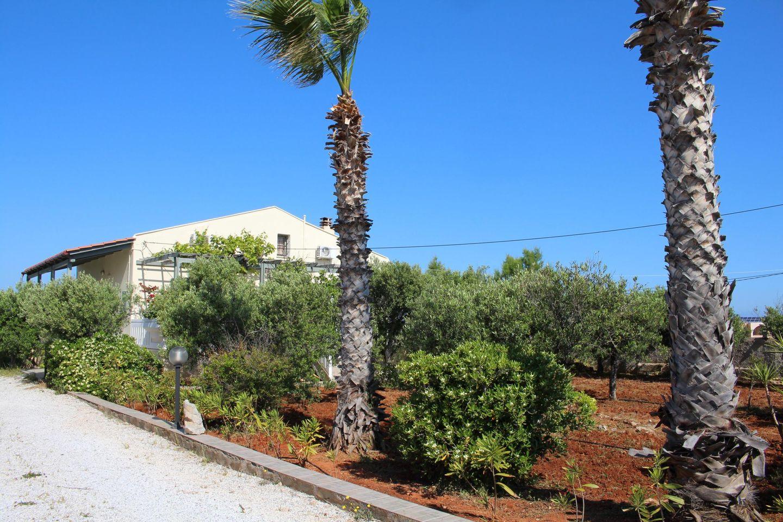 Maison de vacances KATERINA (167944), Stavros, Crète Côte du Nord, Crète, Grèce, image 39