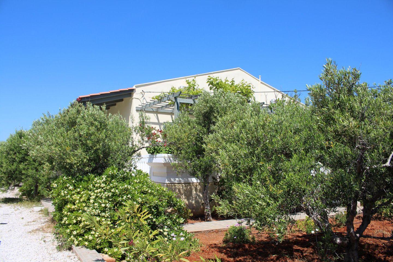 Maison de vacances KATERINA (167944), Stavros, Crète Côte du Nord, Crète, Grèce, image 2