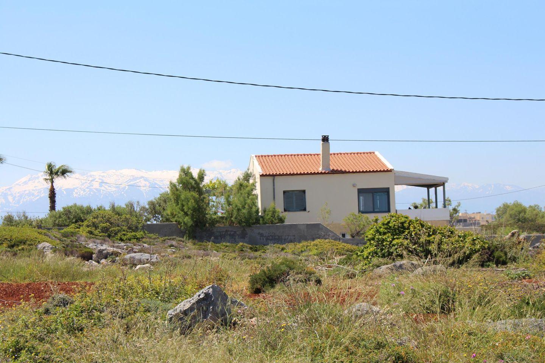Maison de vacances KATERINA (167944), Stavros, Crète Côte du Nord, Crète, Grèce, image 37