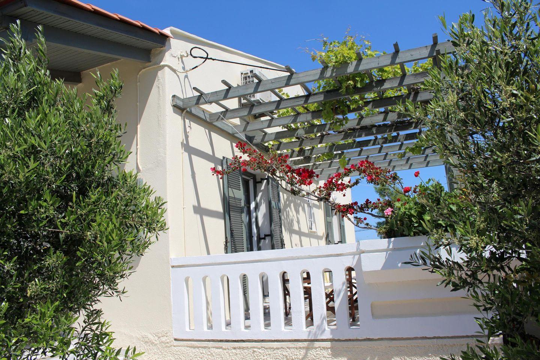 Maison de vacances KATERINA (167944), Stavros, Crète Côte du Nord, Crète, Grèce, image 36