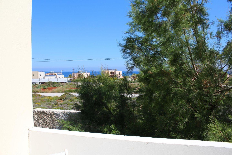 Maison de vacances KATERINA (167944), Stavros, Crète Côte du Nord, Crète, Grèce, image 33