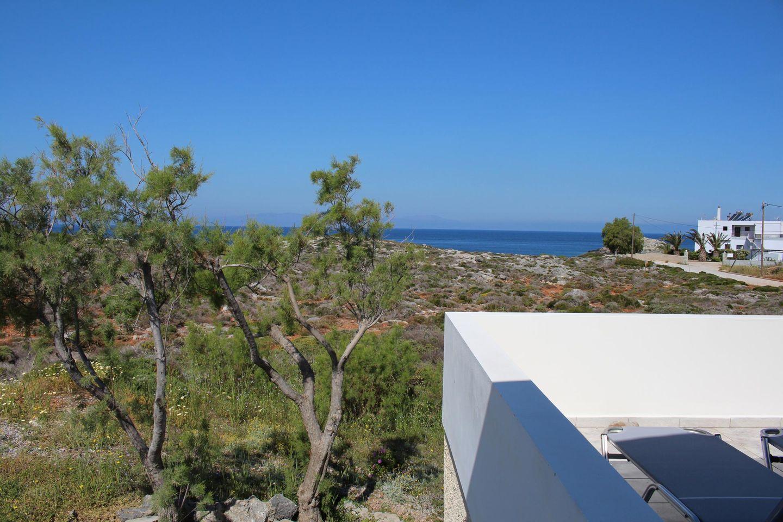 Maison de vacances KATERINA (167944), Stavros, Crète Côte du Nord, Crète, Grèce, image 8