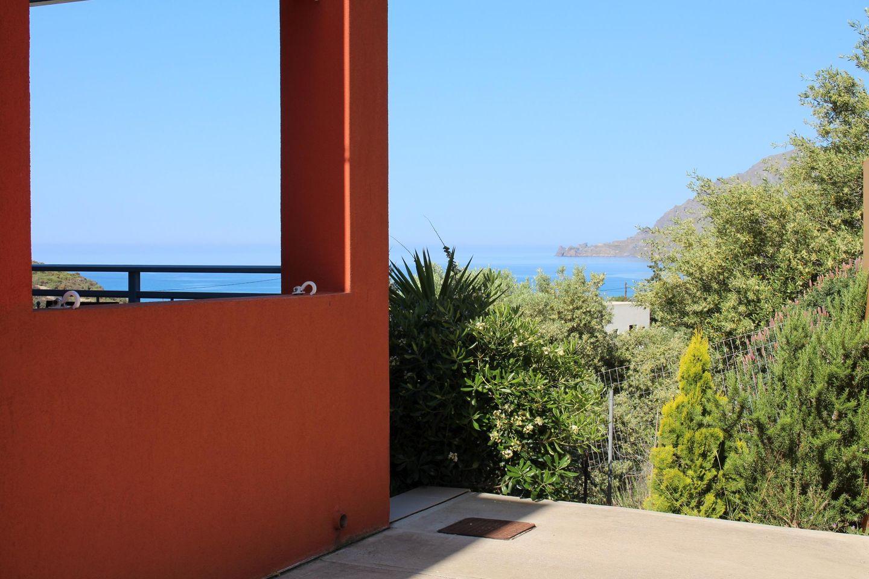 Maison de vacances NEFELES 1 (375945), Plakias, Crète Côte du Sud, Crète, Grèce, image 24