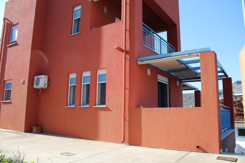 Maison de vacances NEFELES 1 (375945), Plakias, Crète Côte du Sud, Crète, Grèce, image 25
