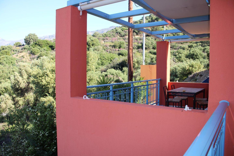Maison de vacances NEFELES 1 (375945), Plakias, Crète Côte du Sud, Crète, Grèce, image 3