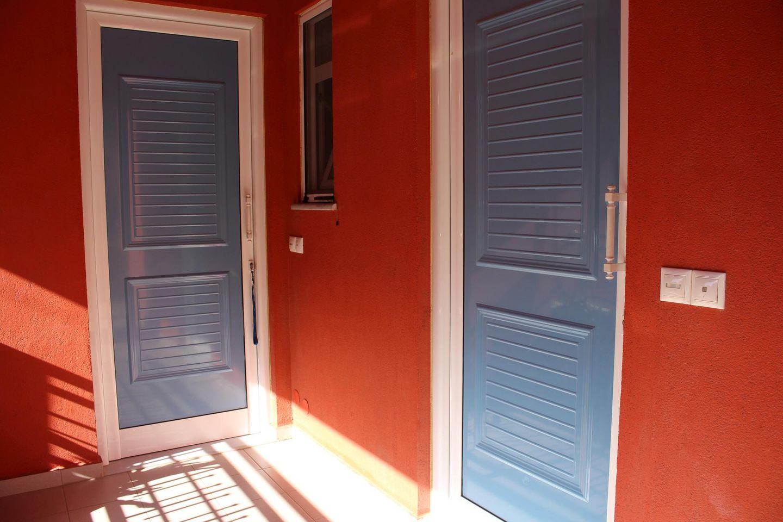 Maison de vacances NEFELES 1 (375945), Plakias, Crète Côte du Sud, Crète, Grèce, image 4