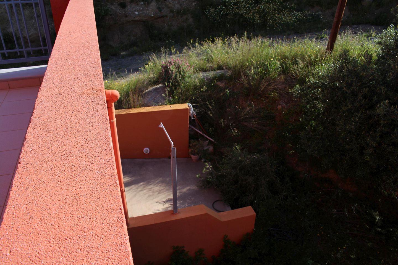 Maison de vacances NEFELES 1 (375945), Plakias, Crète Côte du Sud, Crète, Grèce, image 27