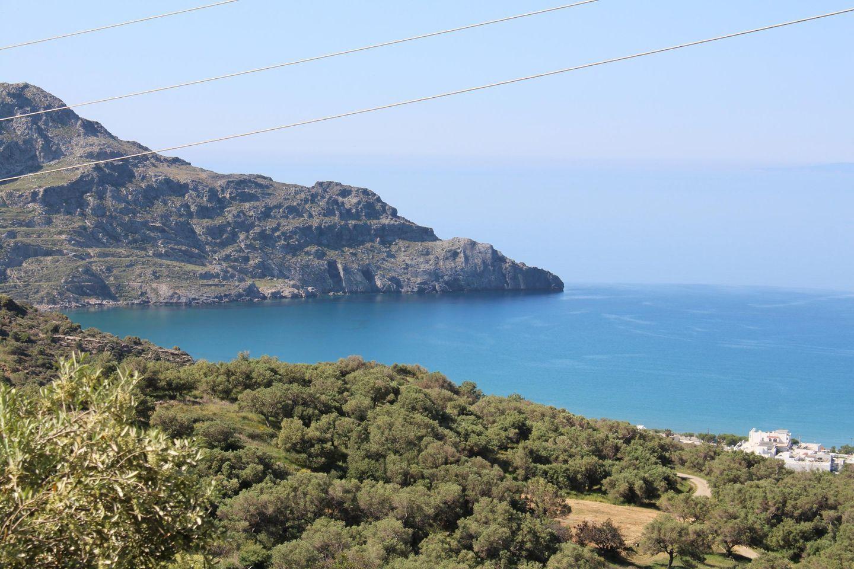 Maison de vacances NEFELES 2 (375946), Plakias, Crète Côte du Sud, Crète, Grèce, image 38