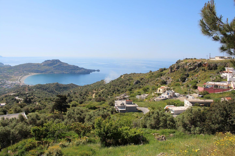 Maison de vacances NEFELES 2 (375946), Plakias, Crète Côte du Sud, Crète, Grèce, image 39