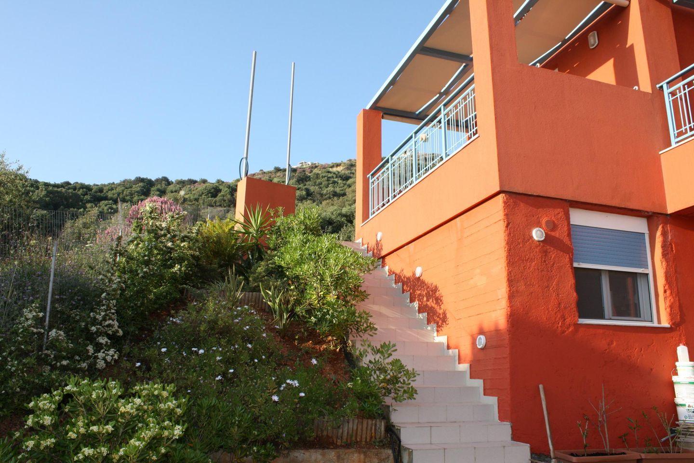 Ferienhaus NEFELES 2 (375946), Plakias, Kreta Südküste, Kreta, Griechenland, Bild 30
