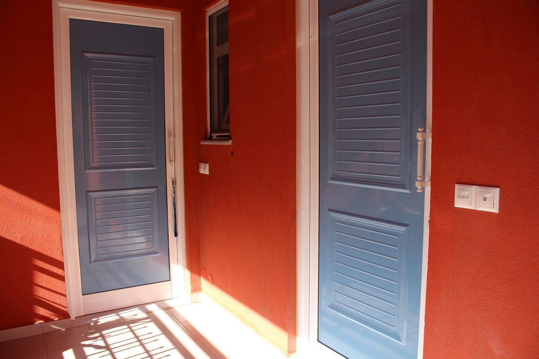 Maison de vacances NEFELES 2 (375946), Plakias, Crète Côte du Sud, Crète, Grèce, image 25