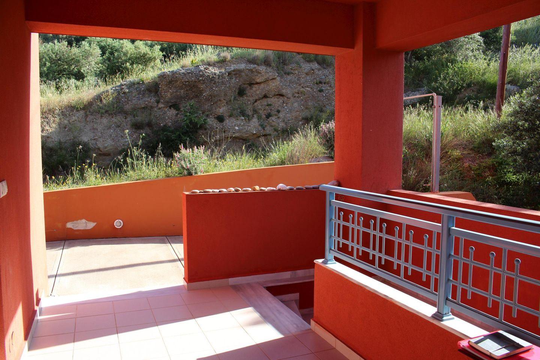 Ferienhaus NEFELES 2 (375946), Plakias, Kreta Südküste, Kreta, Griechenland, Bild 27