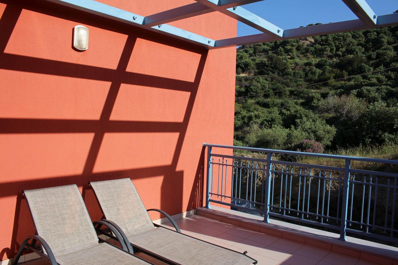 Maison de vacances NEFELES 2 (375946), Plakias, Crète Côte du Sud, Crète, Grèce, image 23