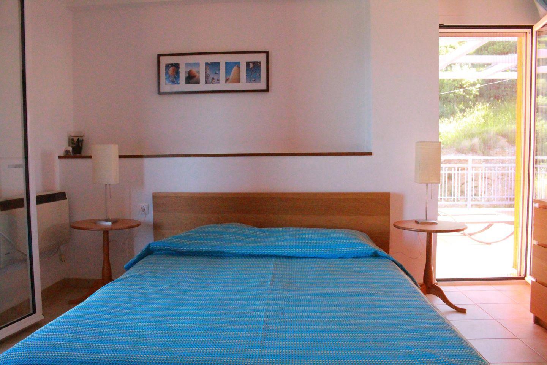 Maison de vacances NEFELES 2 (375946), Plakias, Crète Côte du Sud, Crète, Grèce, image 15