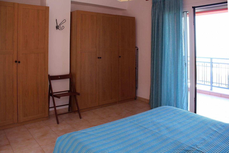 Maison de vacances NEFELES 2 (375946), Plakias, Crète Côte du Sud, Crète, Grèce, image 18