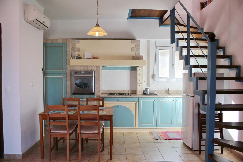 Maison de vacances NEFELES 2 (375946), Plakias, Crète Côte du Sud, Crète, Grèce, image 13