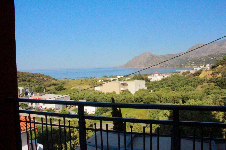 Maison de vacances NEFELES 2 (375946), Plakias, Crète Côte du Sud, Crète, Grèce, image 19