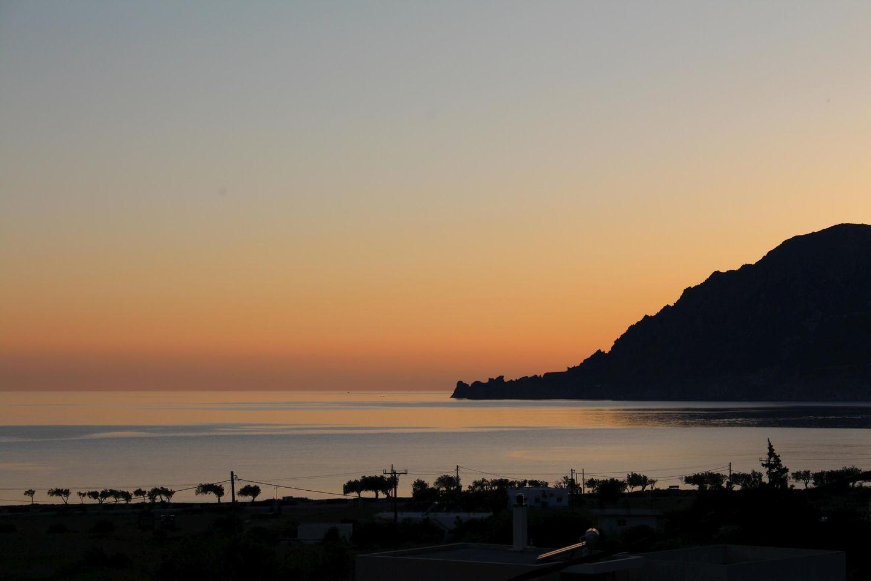 Maison de vacances NEFELES 2 (375946), Plakias, Crète Côte du Sud, Crète, Grèce, image 20