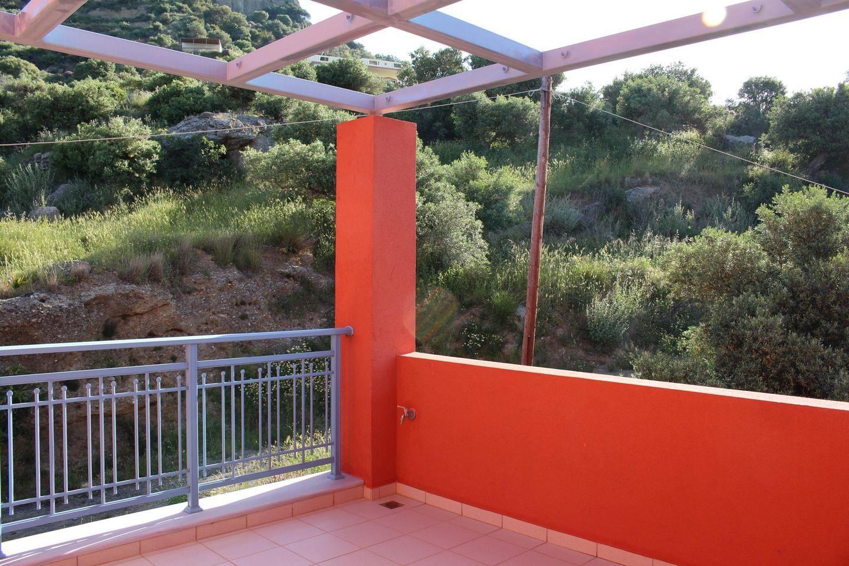 Maison de vacances NEFELES 2 (375946), Plakias, Crète Côte du Sud, Crète, Grèce, image 24