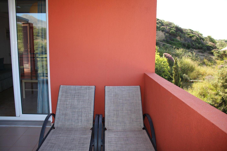 Maison de vacances NEFELES 2 (375946), Plakias, Crète Côte du Sud, Crète, Grèce, image 5